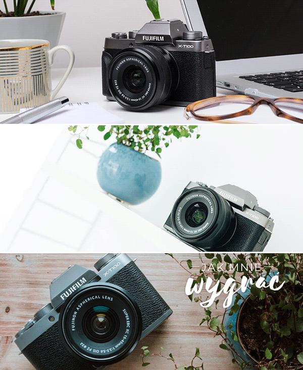 aktualny konkurs fotograficzny fujifilm. Aktualne konkurst fotograficzne 2018