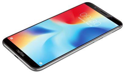 Konkurs na smartfon TP-Link Neffos C9A. Konkurs promocyjny, aktualne konkursy 2019, przedmiotowe, fotograficzne, dla dzieci, nagrody, pieniądze