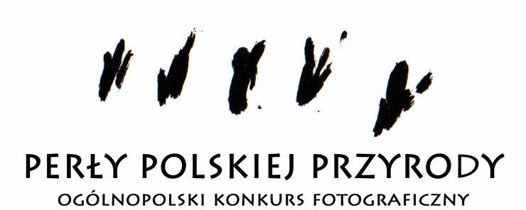"""Konkurs fotograficzny """"Perły Polskiej Przyrody"""""""