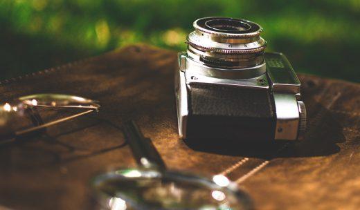 Warsaw Photography Awards - Konkurs fotograficzny