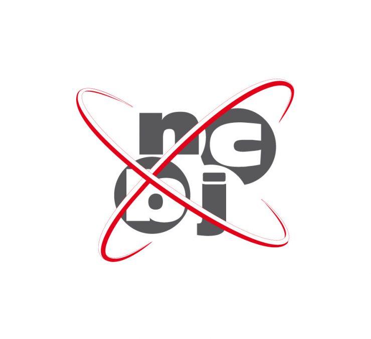 Konkurs plastyczny na logo reaktora Maria