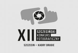 Szczeciński konkurs fotograficzny - wygraj pieniędze