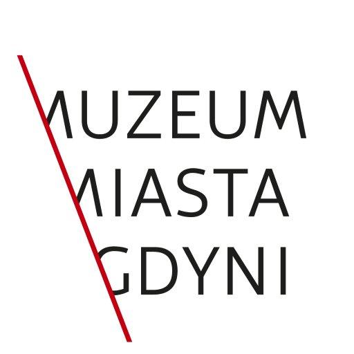 """Konkurs """"Najlepsze wystawy Muzeum Miasta Gdyni 2019 roku"""""""