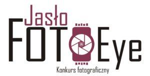 Konkurs fotograficzny Jasło FOTOeye