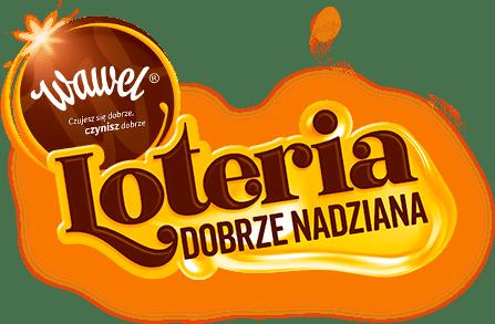 Loteria promocyjna Wawel - wygraj samochód