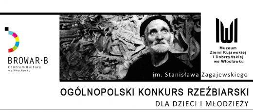 XIII Ogólnopolski Konkurs Rzeźbiarski dla dzieci i młodzieży