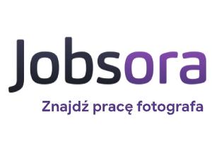 Konkursy fotograficzne - szukaj pracy w tym kierunku