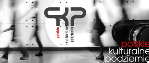 Konkurs Literacki PKPzin - wygraj pieniądze