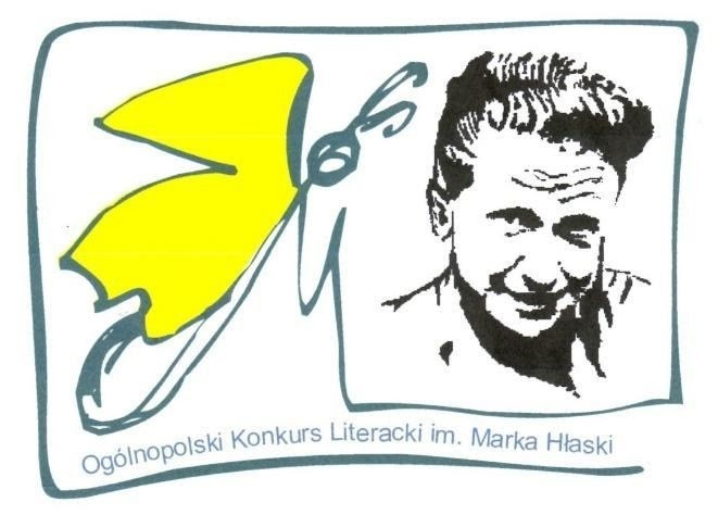 Ogólnopolski Konkurs Literacki im. Marka Hłaski